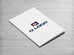 D Logo Dosya Tasarımı