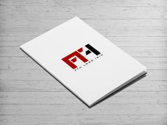 Logo FTH Dosya Tasarımı