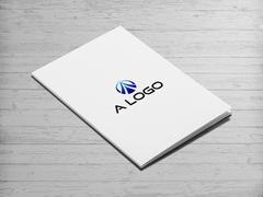 A Logo Dosya Tasarımı
