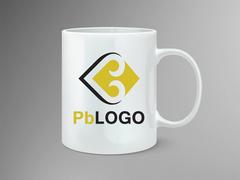 Logo Marka Mug Tasarımı