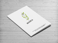 Döner Logo Dosya Tasarımı