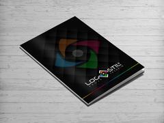 Decovitaaa Dosya Tasarımı