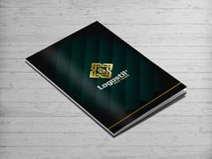 Motif Logo Dosya Tasarımı