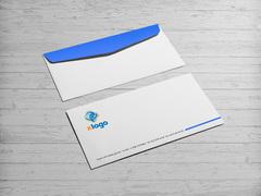 Anka Logo Zarf Tasarımı