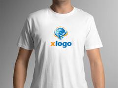 Anka Logo T-shirt Tasarımı