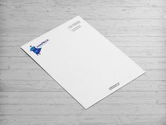 Super adam logo Antentli K. Tasarımı