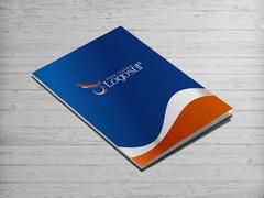 Kuş Logo Dosya Tasarımı