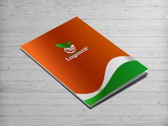 Kutu Logo Dosya Tasarımı