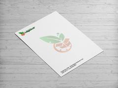Kutu Logo Antentli K. Tasarımı