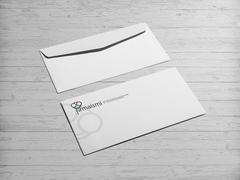 Kravat Adam Zarf Tasarımı