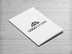 Logo Stone Dosya Tasarımı
