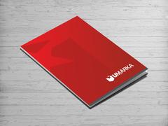 UV Logo Dosya Tasarımı