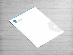 Nar Logo Antentli K. Tasarımı