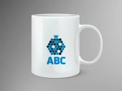Nar Logo Mug Tasarımı