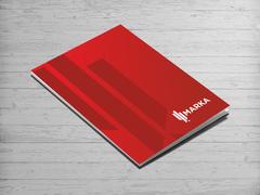 Kule Logo Dosya Tasarımı