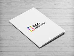 Logo Telefon Dosya Tasarımı