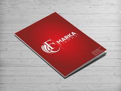 FC Logo Dosya Tasarımı
