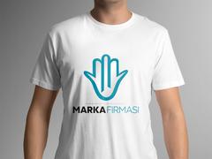 El ve Bina T-shirt Tasarımı
