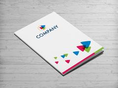 Play Logo Dosya Tasarımı