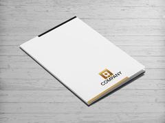 Q Logo Dosya Tasarımı