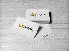Logo İ Kartvizit Tasarımı