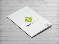 SB Logo Dosya Tasarımı