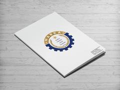 Çark Logo Dosya Tasarımı