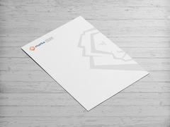 Aslan Logo Antentli K. Tasarımı
