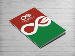 Sonsuz Logo Dosya Tasarımı