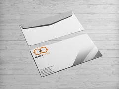 Ok ve Uçak Zarf Tasarımı