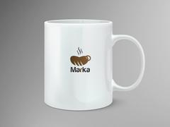 Cupy Mug Tasarımı