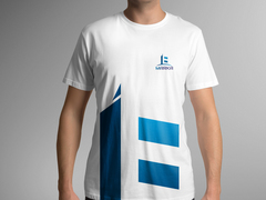 Epuri T-shirt Tasarımı