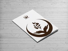 Hilal Logo Dosya Tasarımı