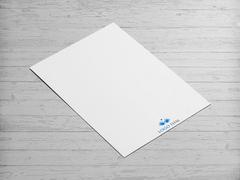 Y Logo Antentli K. Tasarımı