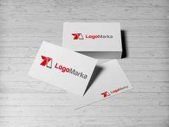 Telefon Logo Kartvizit Tasarımı