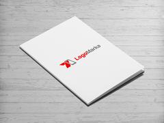 Telefon Logo Dosya Tasarımı