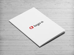Logo A Dosya Tasarımı