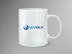 Y 3D Mug Tasarımı