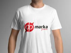Konuşma Balonu  T-shirt Tasarımı