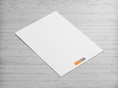 Kapsül Logo Antentli K. Tasarımı