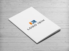 XL Logo Dosya Tasarımı