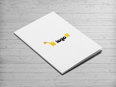 Zürafa Dosya Tasarımı