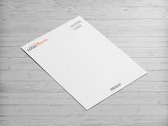 Expres Logo Antentli K. Tasarımı