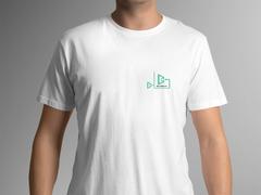 WİFİ logo T-shirt Tasarımı