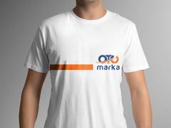 Tipografik T-shirt Tasarımı