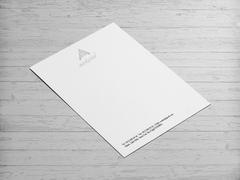 Marka Bal Antentli K. Tasarımı