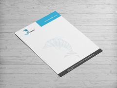 Yunus Logo Antentli K. Tasarımı