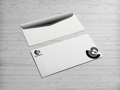 CM Marka Zarf Tasarımı