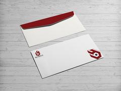 B Marka Zarf Tasarımı