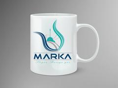 Lale Logo Mug Tasarımı